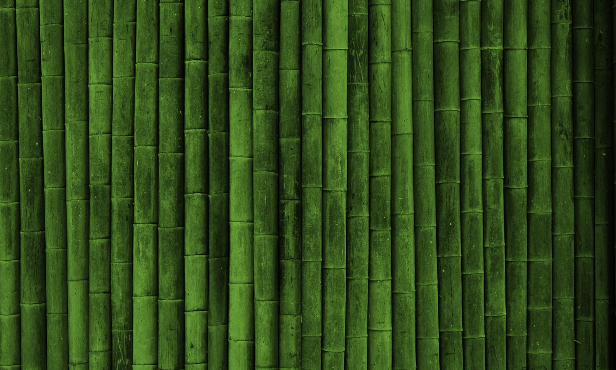 BambooHUB
